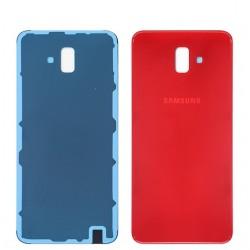 Cache arrière Samsung Galaxy J6 Plus J610F - Cache batterie