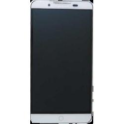 écran Coolpad Cool V1-C - LCD + Vitre tactile assemblée