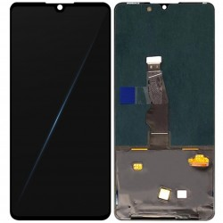 réparation écran Huawei P30