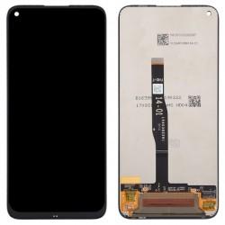 réparer écran Huawei Nova 5i