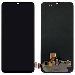 écran Oppo R15X - Vitre tactile + LCD assemblé