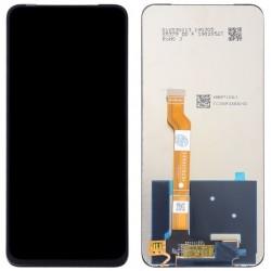 acheter écran Oppo F11 Pro pas cher