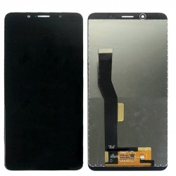 ecran Nubia Z18 Mini NX611J - LCD + Vitre assemblée
