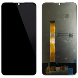 écran Vivo Z3 ou Z3i - LCD + vitre assemblée + outils