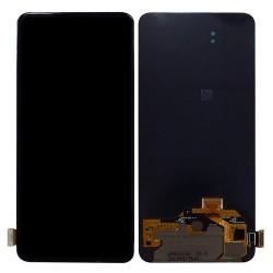 dépannage smartphone Vivo X27 Pro