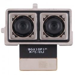 réparation caméra Honor 10