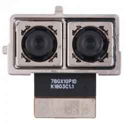 réparer caméra honor view 10