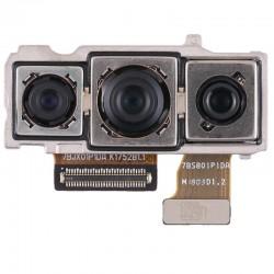 caméra Huawei P20 Pro de réparation
