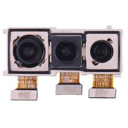 réparer caméra Huawei  P30