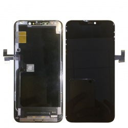 Ecran iPhone 11 Pro Max - Kit écran LCD + vitre tactile assemblée