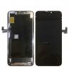 remplacer écran iPhone 11 Pro Max