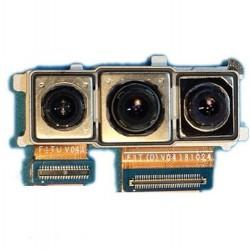 réparation caméra Xiaomi Mi9