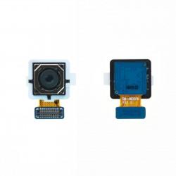 réparation caméra Galaxy A6 2018