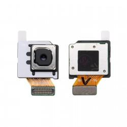 réparation caméra Galaxy  S9
