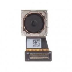 réparation caméra Xperia Xa Ultra