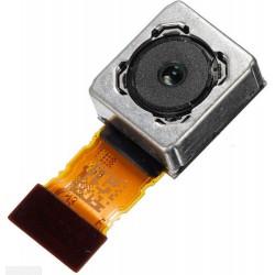 dépannage caméra Xperia Z5