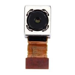 dépanner nappe caméra Sony XZ2