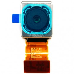 réparation caméra Xperia XZ