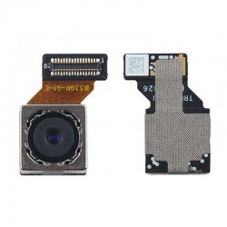 réparation caméra BV9500