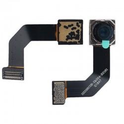 réparer caméra BV6800 Pro