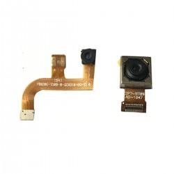 réparation module caméra Oukitel WP2
