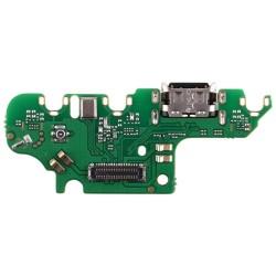 Réparation charge Huawei Nova 4