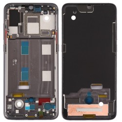 remplacer châssis Xiaomi Mi 9