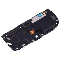 réparer haut parleur Xiaomi Mi 9