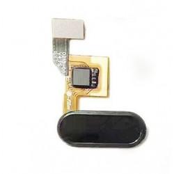 réparer nappe Home Xiaomi Note 2