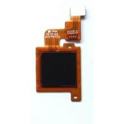 réparer fingerprint Xiaomi Mi A1