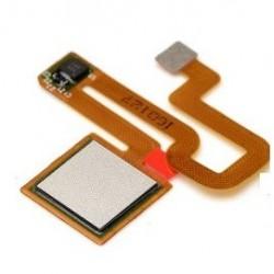 réparer nappe home Xiaomi  Mi Note 3