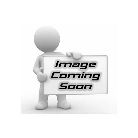 réparation écran Hisense F24