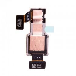 réparer caméra Xiaomi Mi A2 Lite