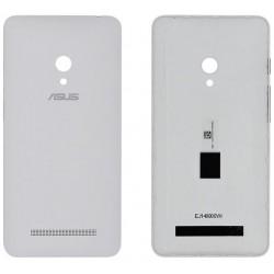 remplacer coque arrière Asus Zenfone 5