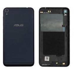 remplacer coque Asus Zenfone Live