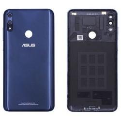 remplacer coque arrère Asus Max Pro 2