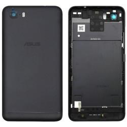 remplacement coque Zenfone 3S Max