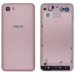 remplacement coque Zenfone 3S Max
