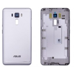 remplacer coque Asus Zenfone 3 laser