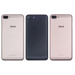 échanger coque Asus Zenfone 4 Max Pro