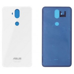 remplacer coque Asus Zenfone 5 Lite