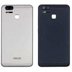 Cache arrière Asus ZenFone 3 Zoom ZE553KL
