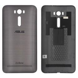 remplacer coque arrière Zenfone 2 Laser