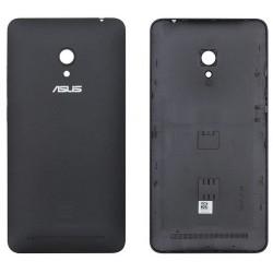 remplacement coque arrière Zenfone 6