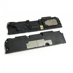 réparer haut parleur Nokia 7