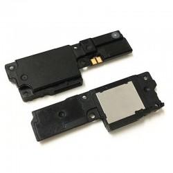 dépanner ringer buzzer Nokia 7 Plus