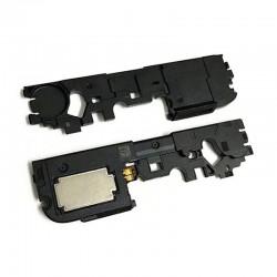 réparer loudspeaker Nokia 7.1