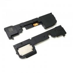 remplacer haut parleur Nokia X5