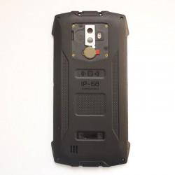 remplacer coque Blackview BV6800 Pro
