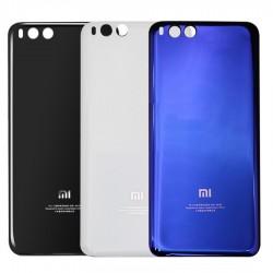 Remplacer cache arrière Xiaomi Mi Note 3